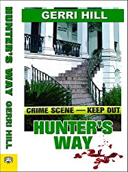 Hunter's Way (English Edition)