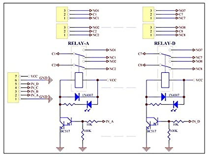 ry5w k circuit diagram wiring diagrams scematic
