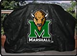 Marshall University Barbecue 68″ BBQ Barbeque Grill Cover For Sale