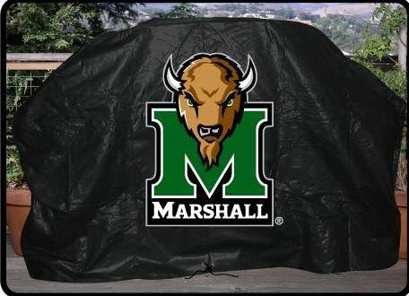 (Marshall University Barbecue 68