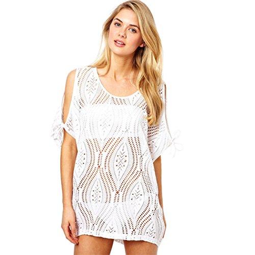 next bandeau dress - 8