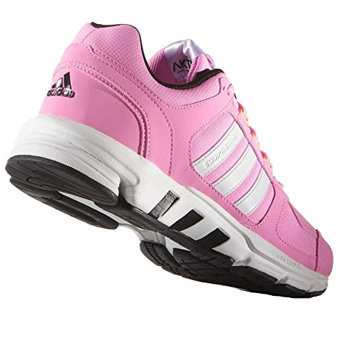 adidas Originals EQT Equipment Support EQT ADV Running Schuhe Laufschuhe Rosa Rosa