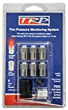 Tire Pressure Monitoring System - Easy Install, Self- Calibrating with Installation Tool (4 or 6 pack) (6)