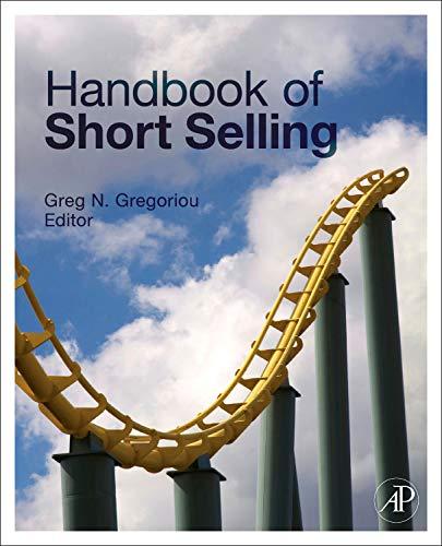 how to make money shorting stocks - 7