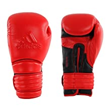 ADIDAS POWER 300 BOXING GLOVE