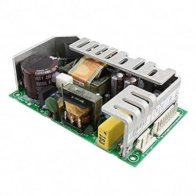 GLC75-12G AC/DC Power Supply Single-OUT 12V 6.3A 75W 12-Pin