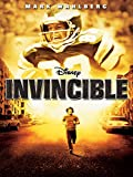 DVD : Invincible (2006)