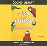 img - for Lost and Found (Sound Library) book / textbook / text book
