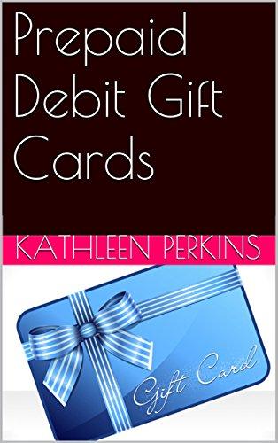 prepaid-debit-gift-cards