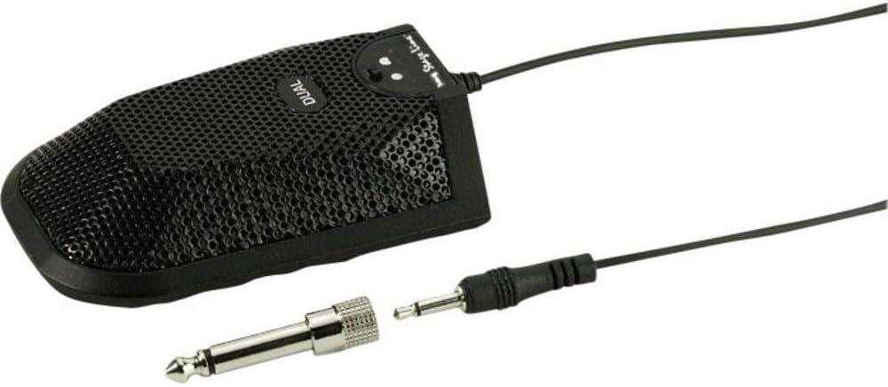 Micro micrófono de reunion Conference mesa escritorio Cardioide ...