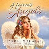 Heaven's Angels