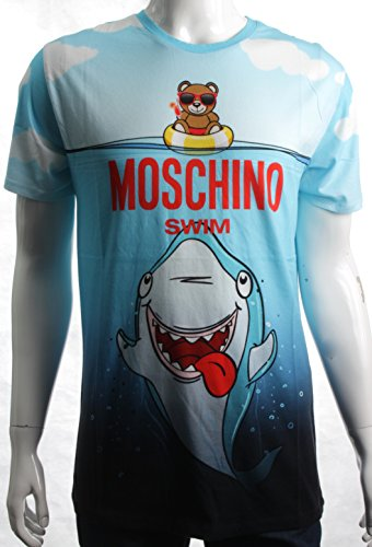 moschino-swim-teddy-shark-tee-blue-xl