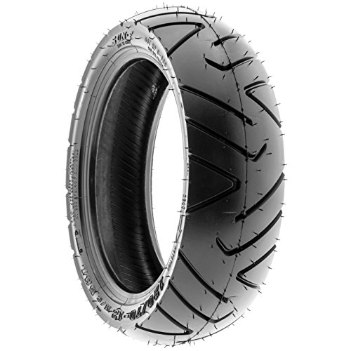 SunF 130/60-13 6 Ply ATV UTV A/T Tire D009, [Single] by SunF (Image #6)