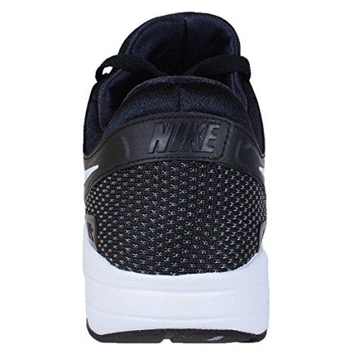Grau Schwarz Men's Grey Shoe White Air 0 Max Black Ultra Se Nike 90 Schwarz Gymnastikschuhe 2 Herren Dark 7wTxP