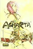 AGHARTA 09