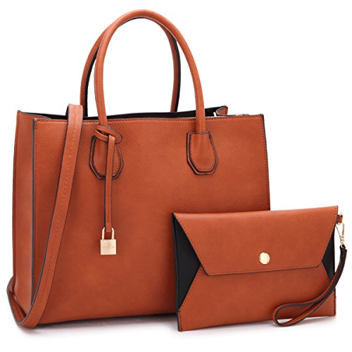 Best sales today women handbags for 2019