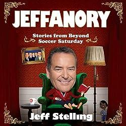 Jeffanory