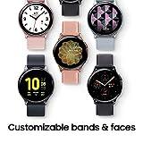Samsung Galaxy Watch Active2 W/ Enhanced Sleep