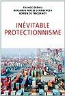 Inévitable protectionnisme par Dedieu