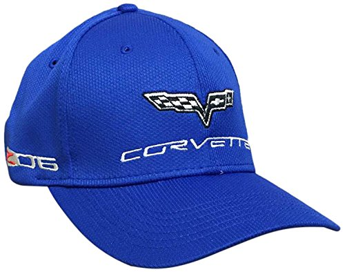 corvette central apparel - 1