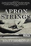 Apron Strings (Apron Strings Trilogy)