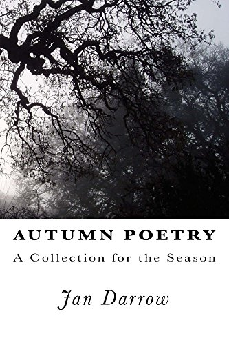 Autumn Poetry: A Collection for the (Short Poem About Halloween)