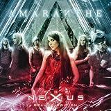 Amaranthe: The Nexus (Deluxe Edition) [SHM-CD] (Audio CD)