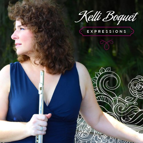 The Swan By Saint Saens By Kelli Boquet On Amazon Music