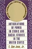 Racial Formations/Critical Transformations, E. San Juan, 1573924636