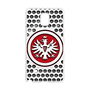 Creative eagle pattern Cell Phone Case for Samsung Galaxy Note4