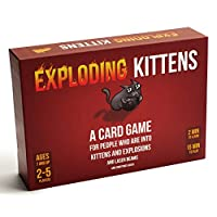 Board Games Product