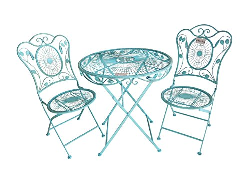 three-piece-folding-outdoor-bistro-set-with-center-geometric-design-round-back-chairs-round-topped-t