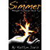 Simmer (Midnight Fire Series Book 2)