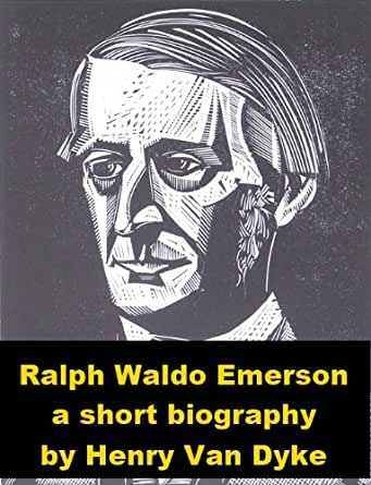 comparing ralph waldo emerson and henry Get an answer for 'what is one similarity between ralph waldo emerson and henry david thoreau (civil disobedience and self reliance evidence)i need to find quote.