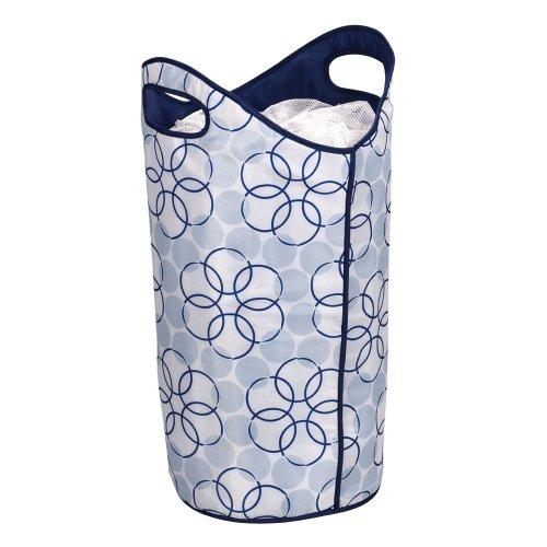Household Essentials 2500 Laundry Handles