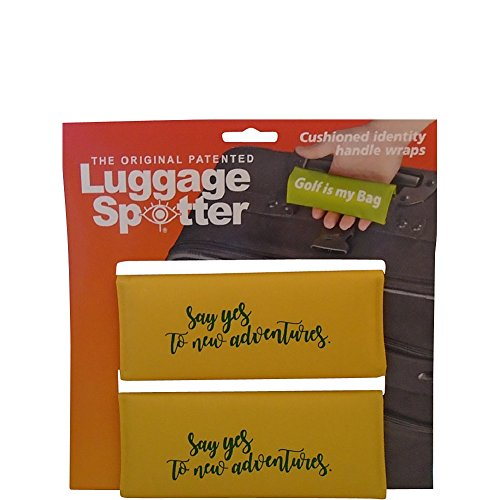 luggage-spotters-fun-sayings-2-pack-luggage-spotter-say-yes-to-new-adventures
