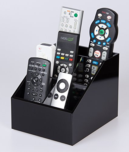 best rated in audio video remote controls helpful customer reviews. Black Bedroom Furniture Sets. Home Design Ideas