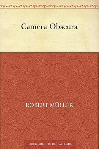 Der Photoapparat (German Edition)