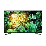 Sony-KD-49XH8196-49-LED-4K-HDR-Television-with-Android-TV