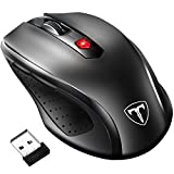 Computer Mouses Review and Comparison