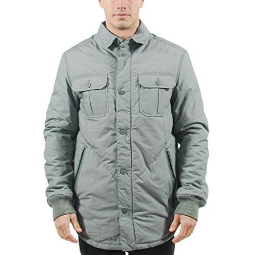 puma-mens-urban-mobility-field-jacket-l-sedona-sage-t50