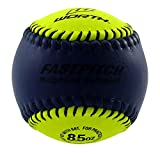 Worth Weighted Training Softball (8.5 oz)