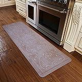 WellnessMats Estates Entwine Floor Mat