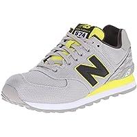 New Balance Men's 574 Casual Sneakers