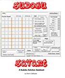 Sudoku Savant [Download]