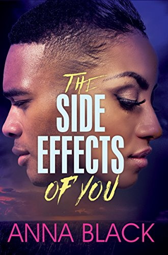 Books : The Side Effects of You