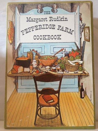 the-margaret-rudkin-pepperidge-farm-cookbook-with-scarce-pictorial-slipcase