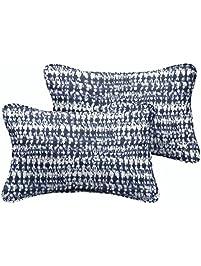 mozaic azps8428 corded lumbar pillows outdoor