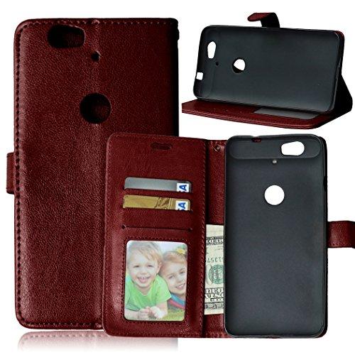 tikeda-google-nexus-6p-case-beauty-luxury-leather-wallet-flip-stand-case-cover-for-google-nexus-6p-b