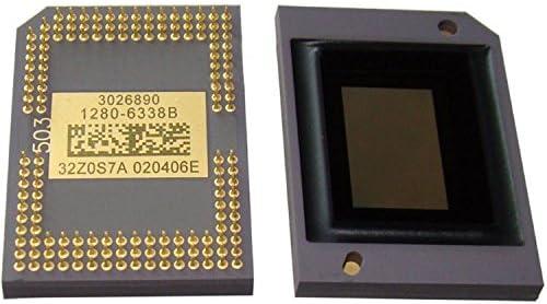 dlp DMD Chip, 1280 x 800 Pixeles, modelo B: Amazon.es: Electrónica